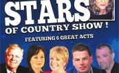 Marion's Stars of Country