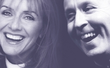 Frances Black & Kieran Goss – Reunion Tour