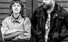 Mick Flannery & Susan O'Neill (SON)