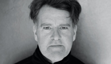 Weekend workshop with Mikel Murfi for professional actors