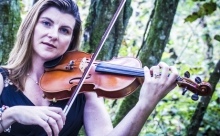 Orchestration with Niamh Crowley