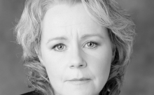 Acting for over 50s with Noelle Browne