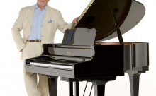 Phil Coulter: Festive Reflections