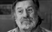 An Audience with Ricky Tomlinson