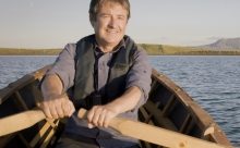 My Wild Atlantic Journey with Colin Stafford-Johnson