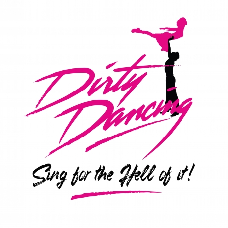 Sing For The Hell Of It! Dirty Dancing