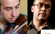 Sligo Fiddle Workshops