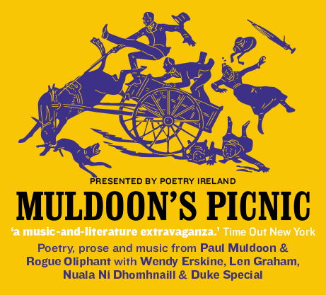 Muldoon's Picnic