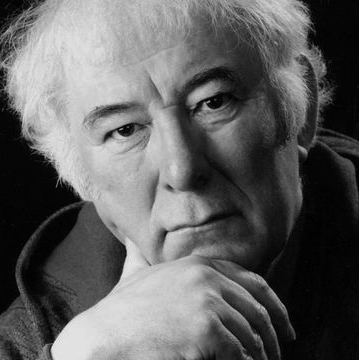 A Constable Calls by Seamus Heaney