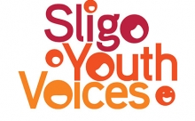 Sligo Youth Voices: Audition Workshops