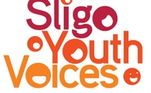 Performance by Sligo Youth Voices