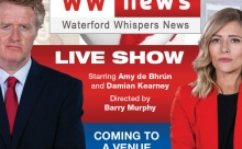 Waterford Whispers News Live
