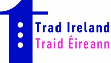 Sligo Trad Artist in Residence