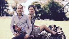 Hawk's Well's Trad@Lunch Summer Series Returns