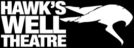 Hawk's Well Theatre Sligo